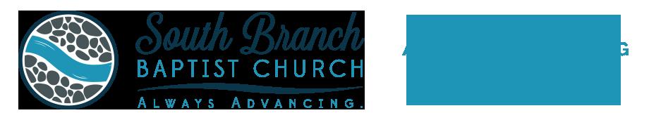 South Branch Baptist Church